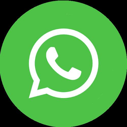 Icono de WhatsApp
